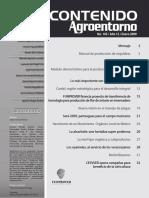 Agroentorno_enero2009caballo fiel.pdf
