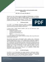 Egybeszámítás Végleges.doc