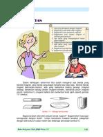 Materi Kemagnetan PDF (by Agus Susanto) (1)
