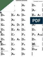 Definitivamente p1 - Osdalgia (C)
