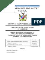 a4c_NAM Registration Guideline