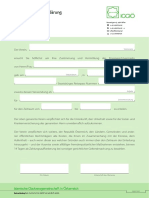 iggioe-001-verpflichtungserklärung für imame.pdf