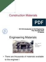 (05!08!13)Construction Materials