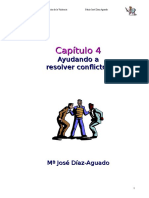 Resolver Conflictos
