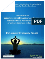 56.WellnessRejuvenation