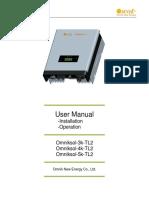 UserManual_OMNIK_3K4K5K-TL2_EN_V1.1_20140511 (1)