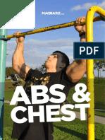 2 extra workout routines.pdf