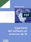 libroIngSoftwareLibre