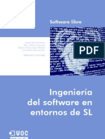 libroIngSoftwareLibre