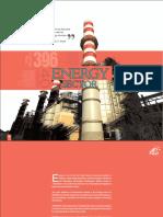 02-Energy Sector Pg16 27