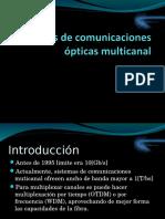 COMUNICACIONES_OPTICAS (1)