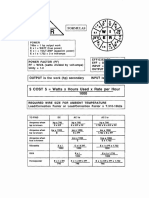 210009306 Electrical Formulas and Calculations 2005 National Electrical Code