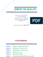 Chp5.Norme_ISO9001.pdf