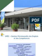 gpec-110913072054-phpapp02