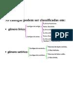 Portugês.docx