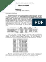 Carta Notarial Chavo1
