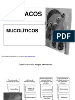 10 - Farmacos Sistema Respiratorio_20130607184249