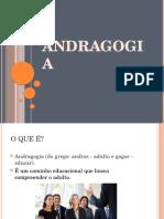 Andragogia(1)