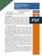 Limbah-modul_3(1).pdf