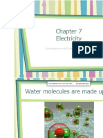 Chapter 7electricity  form 3.pptx