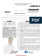 Medico Urologia