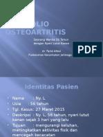 Portfolio OA
