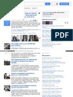 News Google Com Ar News