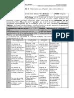 ABP infografía portafolio