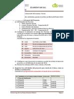 Primer Examen CompIII Abril2015