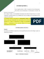 TEMA 4 SOBRE ESTEREOQUIMICA curso 2013-2014.doc
