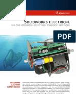 Sw2015 Datasheet Electrical Eng