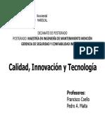 2B Calidad, Innovación y Tecnología Aire Acondicionado Copy