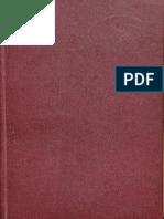 Arthasamgraha Of Sri Laugaksi Bhaskara 1932 by D. V. Gokhale - Orinetal Book Agency.pdf