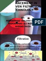 advancement in non woven (ali rezwan, waleed bhatti, ahmad raza).pptx