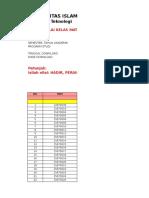 berkas-nilai-uts_PANCASILA_A_198511130000001301_Pend. Kimia.xls