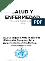 Enfermedades Infecciosas Anual 2015