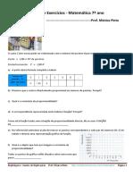 proporcionalidade_Direta_7
