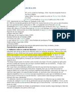 bibliografía Marcela Serrano