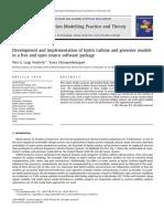 hydro turbin_3 paper