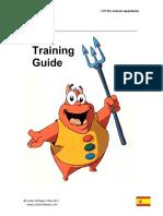 Manual Del Ctp en Español