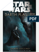 32 aABY - Darth Plagueis(1.1).pdf