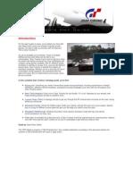 Gran Turismo 4 Strategy Guide