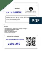 3d Pythagoras PDF(1)