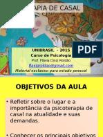 _terapia de Casal 2015