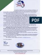 Tea Party Letter p1