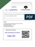 3d-trig-pdf