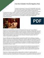 Smartsupp, El Chat En Vivo Gratuito Y En De España Para Tu Ecommerce