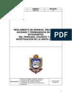 PROYECTO DE REGLAMENTO CIUAP(1).pdf