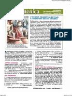 Seconda Domenica del Tempo Ordinario.pdf