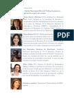 Programa Definitivo Jornada Ciudades Libre de Trata Barcelona 6 Febrero